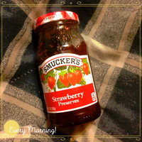Smuckers Strawberry Preserve uploaded by A P.
