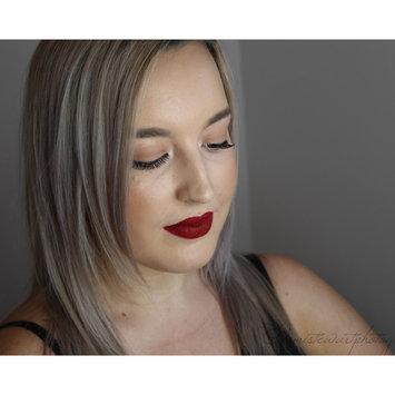 Photo of M.A.C Cosmetic Pro Longwear Paint Pot uploaded by Deanne S.