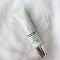 Clinique Pore Refining Solutions Instant Perfector uploaded by Prizkha R.