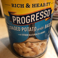 Progresso™ Rich & Hearty Loaded Potato with Bacon Soup uploaded by Stacy S.