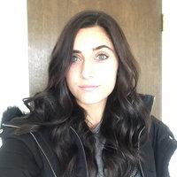Moroccanoil® Glimmer Shine uploaded by McKayla W.