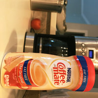 Coffee-mate® Original Fat Free uploaded by 🌻Claire E.