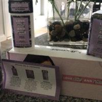 Love Beauty and Planet Argan Oil & Lavender Deodorant Stick uploaded by Estefania S.