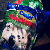 Ims Trading Corporation IMS Trading Rawhide Retriever Dog Roll uploaded by Angeles C.