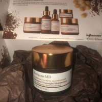 Perricone MD Essential Fx Acyl-Glutathione Intensive Overnight Moisturizer uploaded by Angela A.
