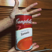 Campbell's® Tomato Condensed Soup uploaded by Angeles C.