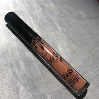 Kylie Cosmetics Kylie Lip Kit uploaded by Danielle S.