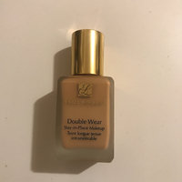 Estée Lauder Double Wear Stay-In-Place Makeup uploaded by Yami G.