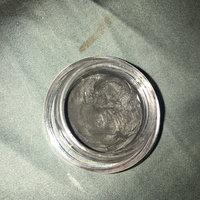 Rimmel London Scandaleyes Waterproof Gel Eyeliner uploaded by kelly z.