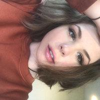 e.l.f. Intense Ink Eyeliner uploaded by sarah s.