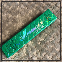 Too Faced Magic Crystal Lip Topper - Life's A Festival Collection uploaded by Kenyetta W.