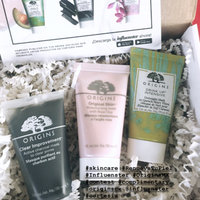 Origins Drink Up™ Intensive Overnight Mask To Quench Skin's Thirst uploaded by Leslie M.