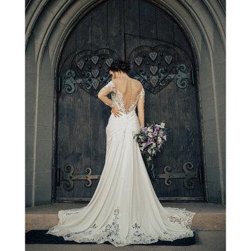 Photo of David's Bridal uploaded by Nastasha F.