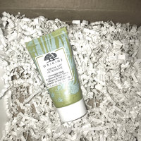 Origins Drink Up™ Intensive Overnight Mask To Quench Skin's Thirst uploaded by Lizza L.