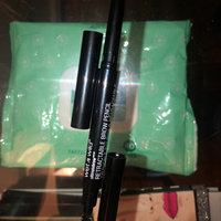 wet n wild Ultimate Brow Retractable uploaded by Mercedes L.