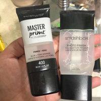 Maybelline FaceStudio® Master Prime Primer uploaded by Jessierene O.