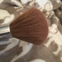 e.l.f. Total Face Brush uploaded by Cassandra S.