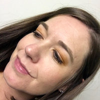 Profusion Cosmetics Pro Eyes Professional Eye Kit - 32pc uploaded by Autumn L.