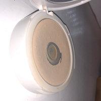 Neutrogena® SkinClearing Mineral Powder uploaded by Amber B.