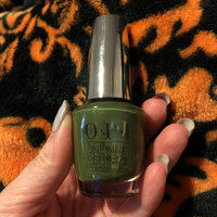 OPI Nail Lacquer uploaded by Amanda M.