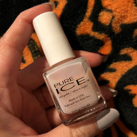Pure Ice Nail Polish uploaded by Amanda M.