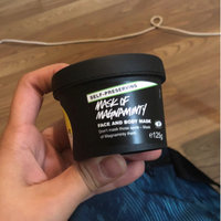 LUSH Mask of Magnaminty uploaded by izzy g.