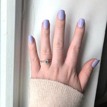 Photo of imPRESS Press-on Manicure uploaded by Sarah T.