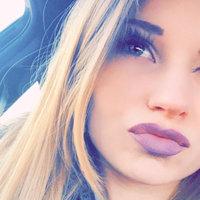 SEPHORA COLLECTION #Lipstories Lipstick uploaded by JENNA P.