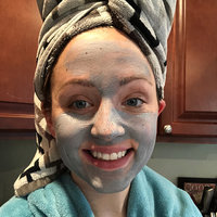 GLAMGLOW® Supermud® Clearing Treatment uploaded by Kyra W.