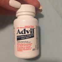 Advil® Liqui-Gels® uploaded by Stela R.