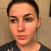 GLAMGLOW® Supermud® Clearing Treatment uploaded by Carolyn O.