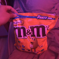 M&M'S® Peanut uploaded by Keila C.
