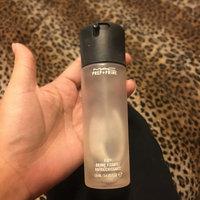M.A.C Cosmetics Prep Plus Prime Fix+ uploaded by karli g.