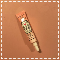 Too Faced Hangover Replenishing Face Primer uploaded by Andrea C.