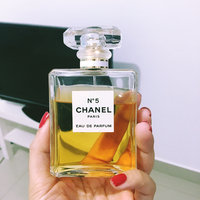 CHANEL N°5 Eau De Parfum Spray uploaded by Angelica D.