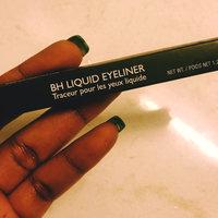 BH Cosmetics Liquid EyeLiner-Black uploaded by Jadeen S.