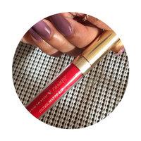 ColourPop Ultra Matte Lip uploaded by Kenya E.