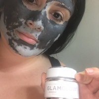 GLAMGLOW® Supermud® Clearing Treatment uploaded by briseida S.