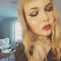 L'Oréal Paris Colorist Secrets™ Haircolor Remover uploaded by cylie j.