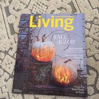 Martha Stewart Living Magazine uploaded by Rachel d.