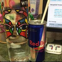 Red Bull Energy Drink uploaded by Lisandra M.