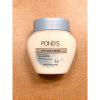 POND's Dry Skin Cream uploaded by Prizkha R.