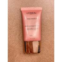 L'Oréal® Paris True Match Lumi Liquid Glow Illuminator N201 Rose Tube uploaded by Prizkha R.