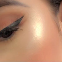 L.A. Girl HD Pro Conceal uploaded by Genesis L.