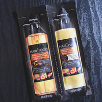 Hair Food Apricot Shampoo uploaded by Noelle L.