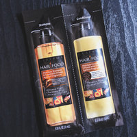 Hair Food Apricot Conditioner uploaded by Noelle L.