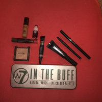 IT Cosmetics® Bye Bye Under Eye™ uploaded by Morgan g.