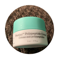 Drunk Elephant Protini™ Polypeptide Cream uploaded by Wendy C.