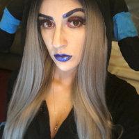 Revlon Super Lustrous Lipgloss uploaded by Rachel G.
