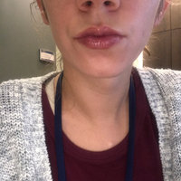 M.A.C Cosmetics Lipglass uploaded by Kelsey B.
